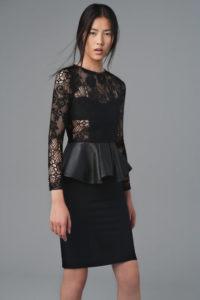 Lookbook  Zara …