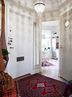 40m2 Y Un Apartamento …