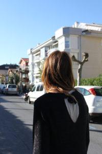 Jersey Pedreria …