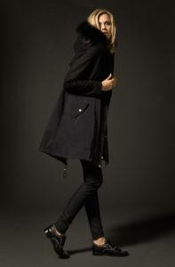 Colección Nueva York ,  Massimo Dutti…