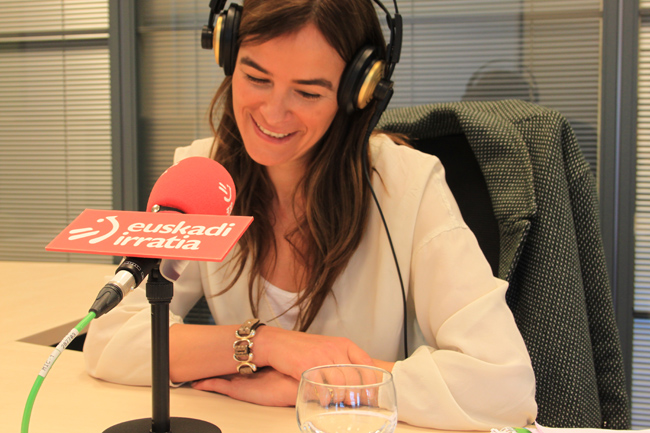 escuestiondestilo-Radio-Euskadi