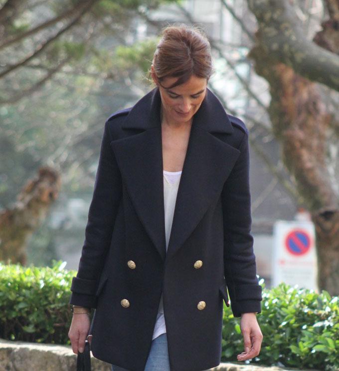 abrigo-navy-azul-marino