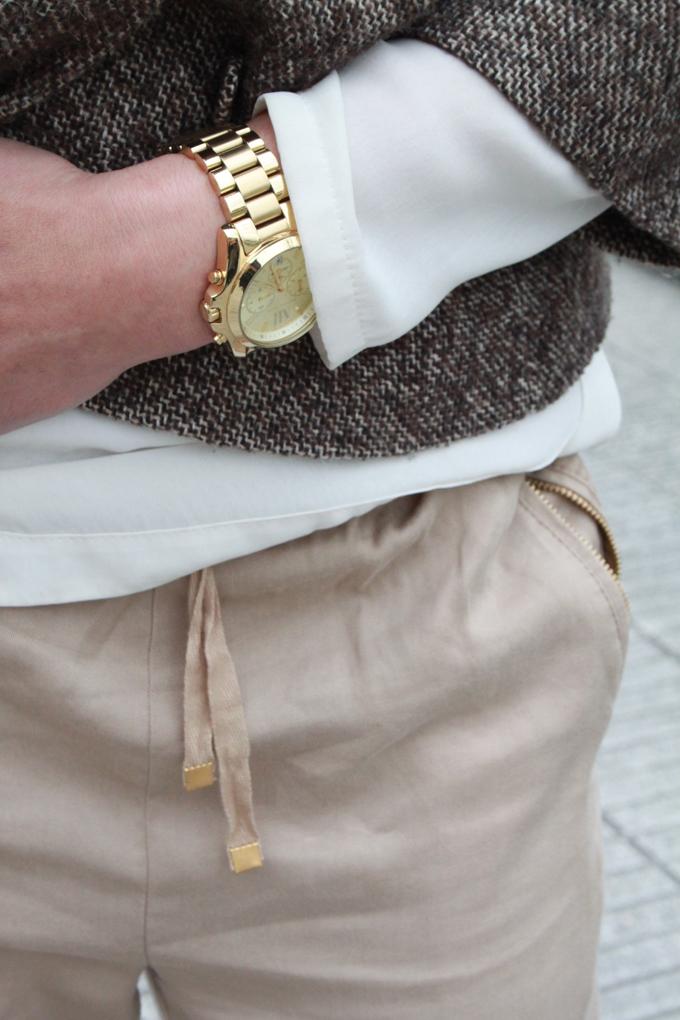 Pantalón.Vero-Moda