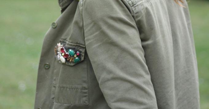 camisa-militar-zara