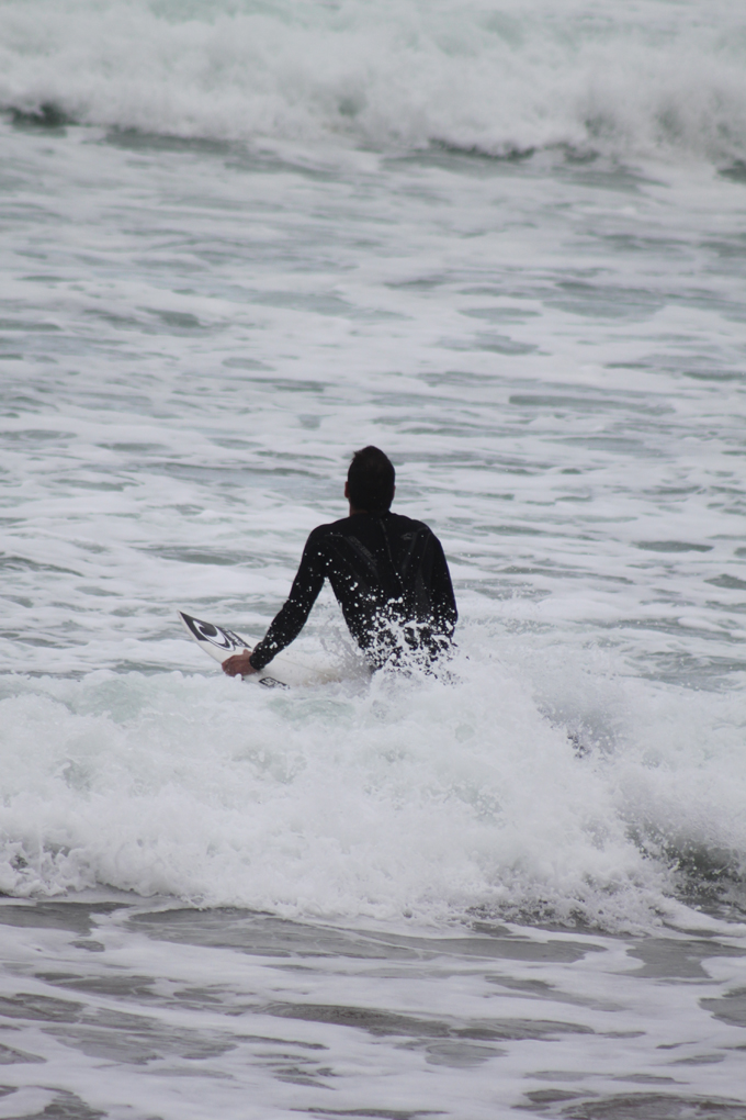 surf-zarautz
