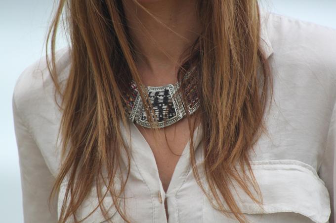 collar-etnico-zara