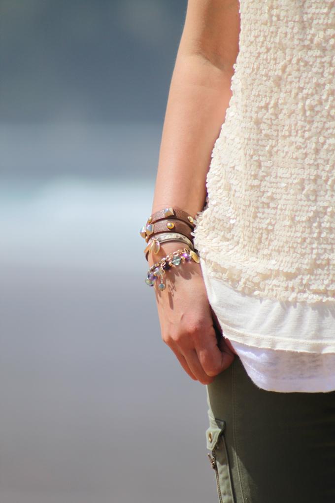 pulseras-teresa-aldama-reloj-michael-kors