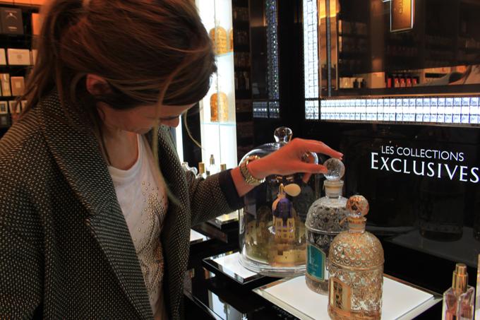 Benegas-perfumeria-san-seastian