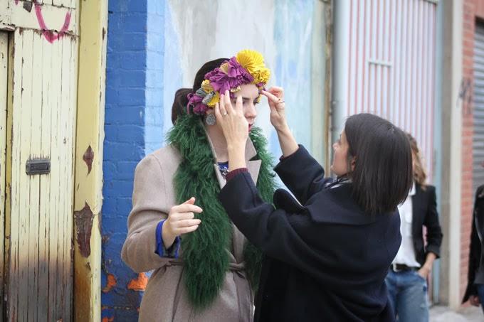 Personal Shopper , Implika Formación , Lucía Díez , Escuestiondestilo