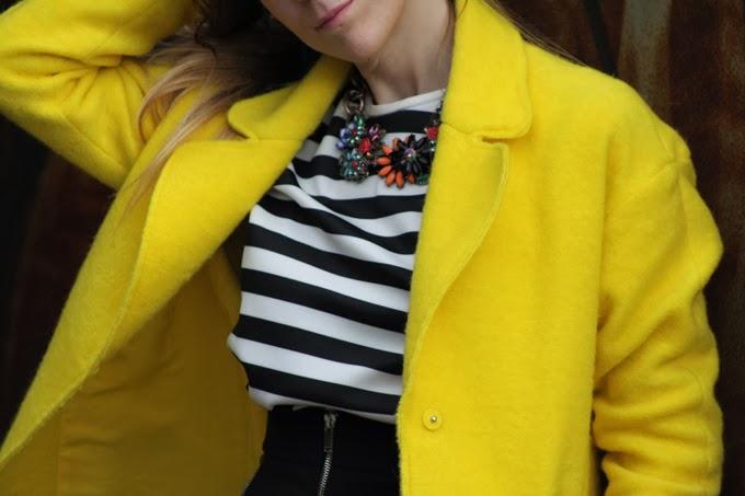 Implika Formación . Lucía Díez . Personal Shopper .escuestiondestilo