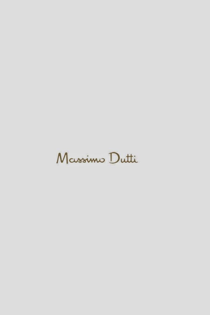 Massimo Dutti , Lookbook, Lucía Díez , es cuestion de estilo , New coleccion