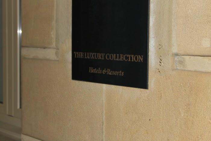 Hotel Maria Cristina , Isabel Zapardiez , Lucía Díez , Es cuestion de estilo , San Sebastian , Aires de Boda ,Jose Manuel Bielsa ,