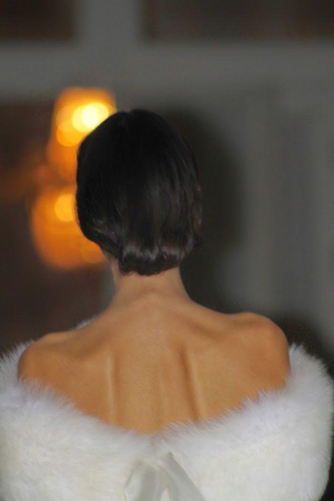 Aires de Boda , Hotel Maria Cristina , Es cuestion de estilo , Lucía Díez ,Isabel Zapardiez
