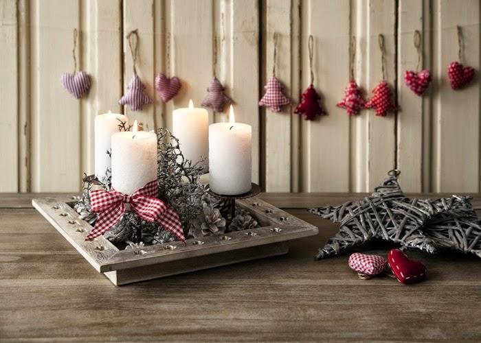 es cuestion de estilo , Lucía Díez , Feliz Navidad ,Blog
