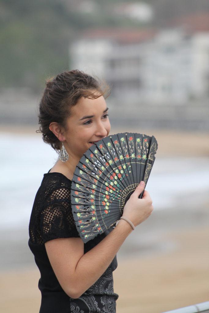 Curso Personal Shopper , Lucía Díez , Implika Formación , es cuestion de estilo , blog ,
