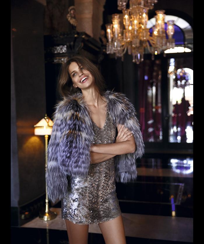 DBDA , es cuestion de estilo , Lucía Díez , Blog , Tendencia , trendy , Streetstyle,