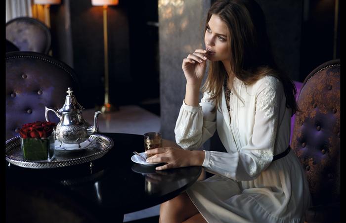 BDBA , es cuestion de estilo , Lucía Díez , Blog , Tendencia , trendy , Streetstyle,