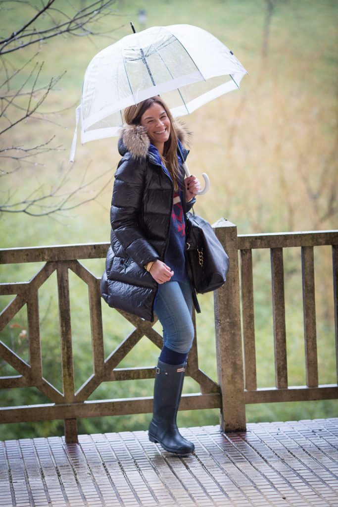 looks de febrero . selección , es cuestiondestilo,Lucía Díez , street style, blog