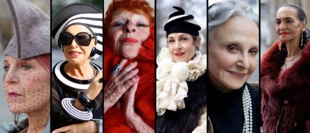 Gipuzkoa de moda , Isabel Zapardiez , charlas en San Sebastian , Mujer de Hoy , es cuestion de estilo , escuestiondestilo , Lucía Díez , Roberto Etxeberria .Museo Balenciaga .