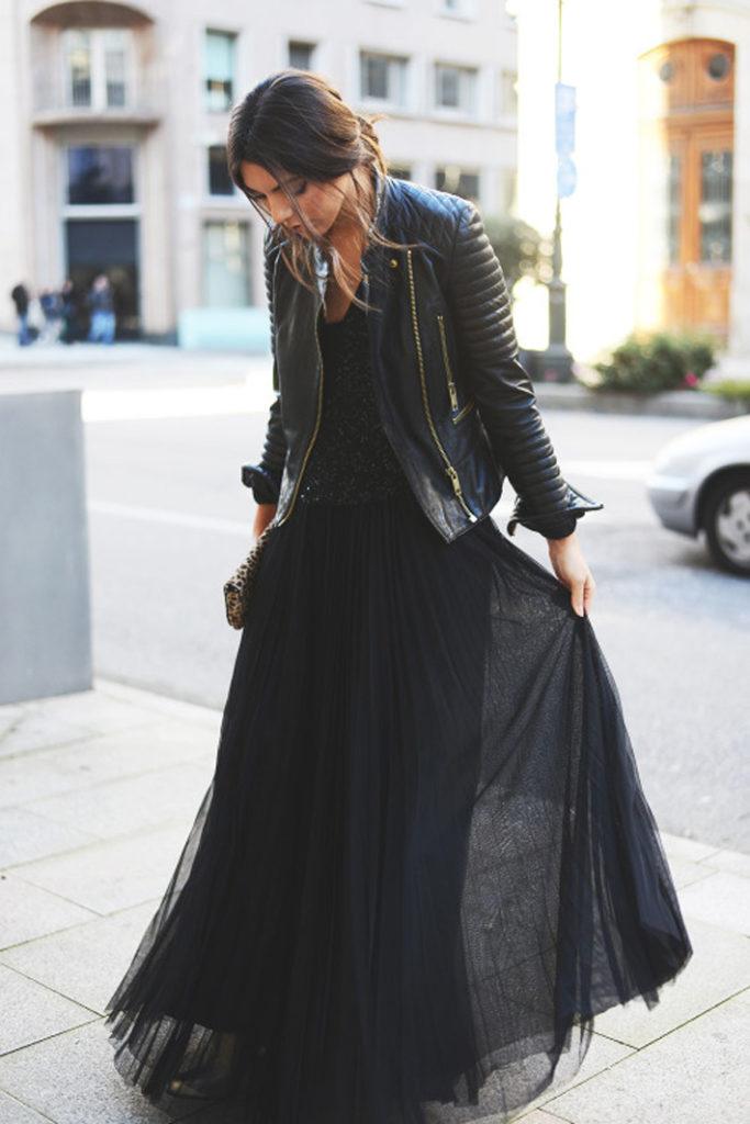 street style, inspiración , Es cuestion de estilo, Lucía Díez,