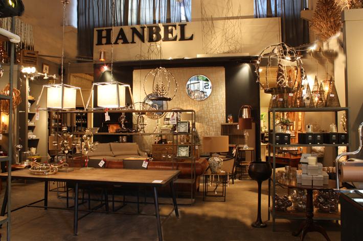 Hanbel , mercadillo , es cuestion de estilo , Blog , Andoain , Lucía Díez