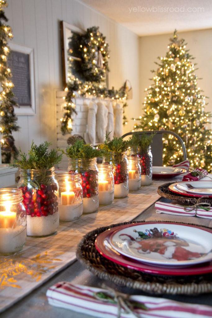 Feliz Navidad , Navidad , Es cuestión de estilo, Lucia Díez, imágenes