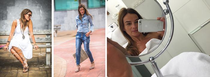 Look 2015 , Lucía Díez , escuestiondestilo,