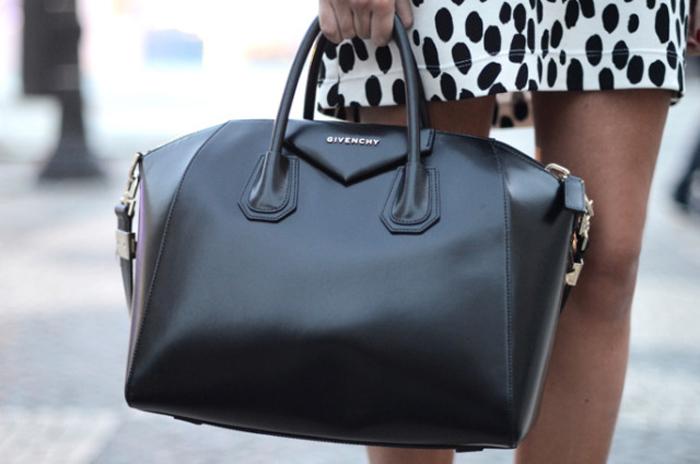 ´.Es cuestion de estilo, detalles , inspiración , tendencias , personal shopper , curso ,San Sebastian