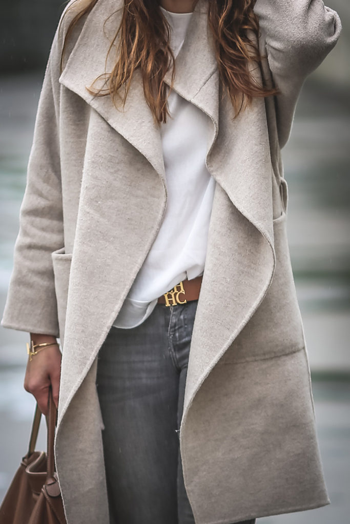 Beige , Blanco , básicos , Personal Shopper , Es cuestión de estilo .Lucía Díez .