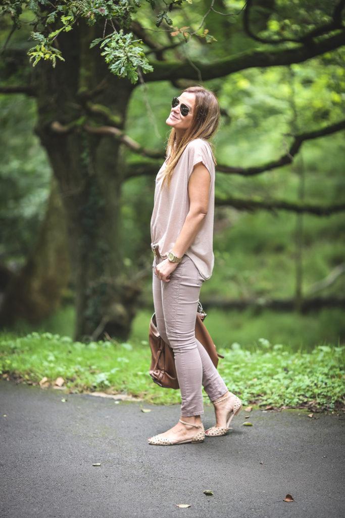 bdba, Lucía Díez , ´Es cuestion de estilo, Blogger, Stretstyle,