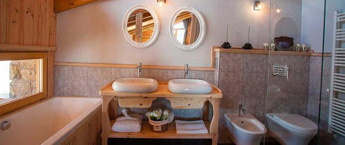 Hotel viñas de larrede , Es cuestión de estilo , Lucía Díez , moda , Pirineo , tendencia , Blogger , Personal Shopper .