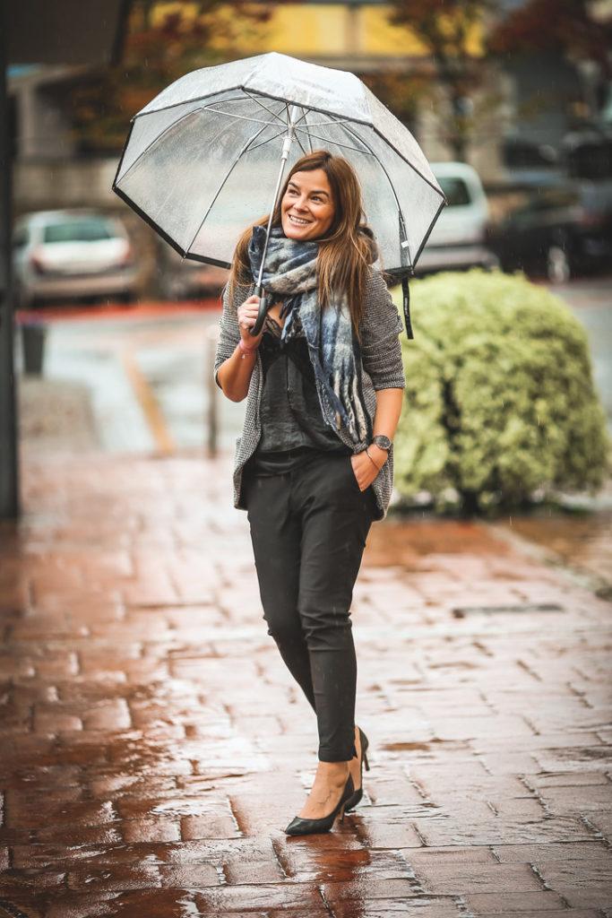 chaqueta , The Amity Company, , ´Es cuestion de estilo, Lucía Diez , venta ropa , personal shopper .Mango , Daniel wellington
