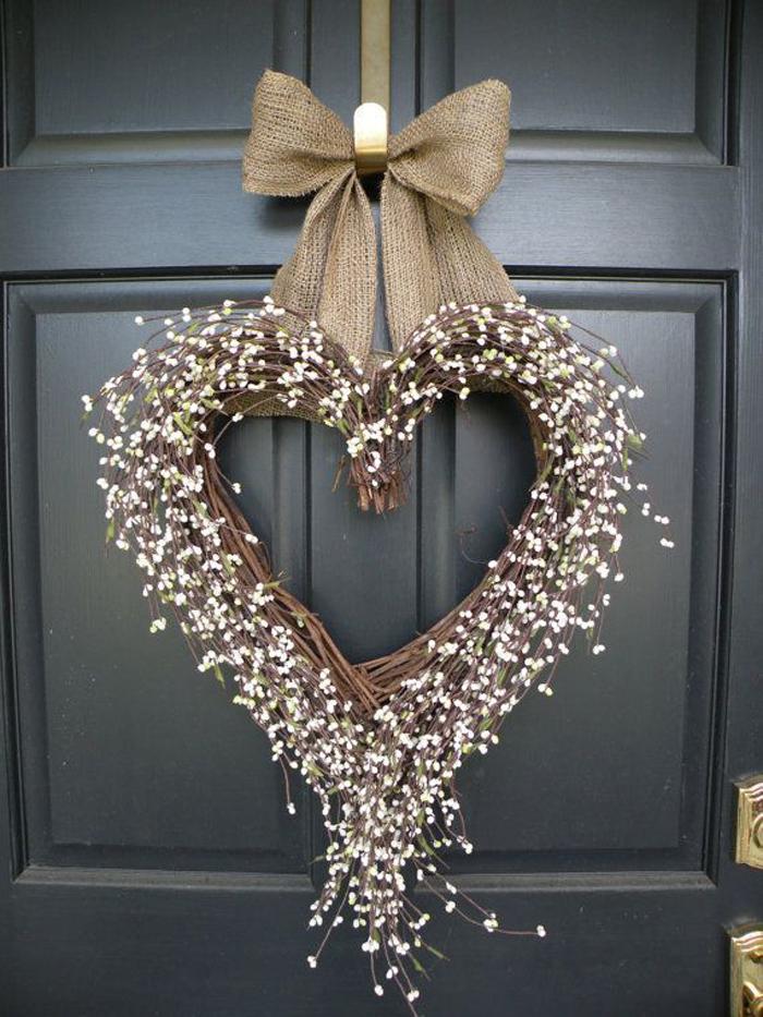 Navidad ,Es cuestion de estilo , Lucía Díez , Personal Shopper ,