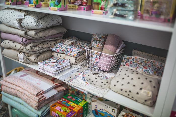 CAMBO Zarautz , tienda , es cuestion de estilo , Lucía Díez , Personal Shopper , Blogger , street Style , moda