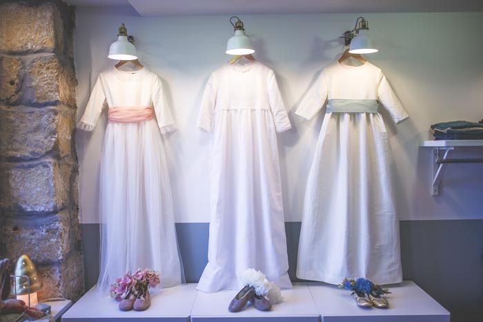 Cambo ,Comunión , colección , es cuestión de estilo , moda infantil , personal shopper .