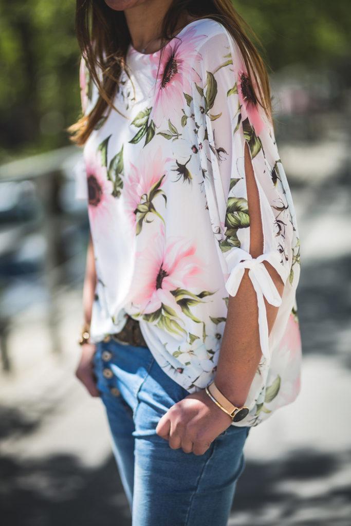 Parka ,camiseta , militar , baggy , camisa coral ,vestido romántico , es cuestiondestilo, Personal shopper