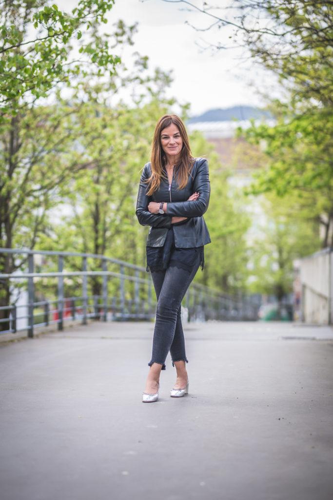 Es cuestión de estilo , shop online , Lucía Díez , Personal Shopper .Calzado colección .Tienda on line .