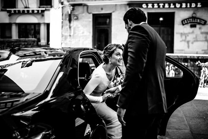Makadamia studio , Solerbmak,villaflores ,paperLightStudio , wedding planners san sebastián ,Lucía Díez , es cuestión de estilo , Personal Shopper .Boda