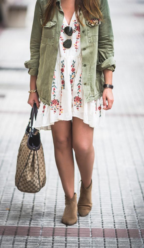 Looks Junio,Julio , Personal Shopper , Lucía Díez ,verano