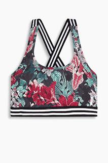 Es cuestión de estilo ,Personal Shopper , Lucía Díez
