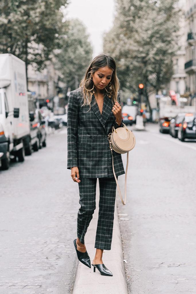 Inspiración Navideña , Es cuestión de estilo , Personal Shopper , Lucía Díez