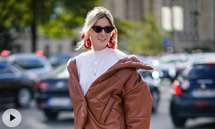 Tendencias 2018,es cuestión de estilo , Personal Shopper , Lucía Díez