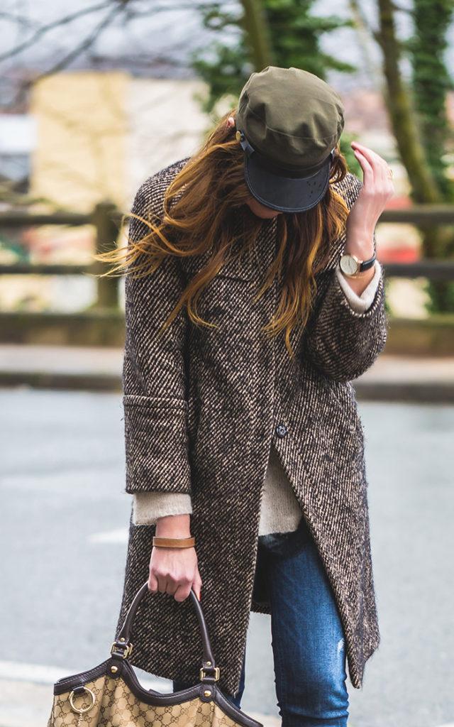 Mainpunkt, escuestiondestilo, Lucia Díez, Personal Shopper , Anillos , Estilo, Style, es cuestion de estilo.