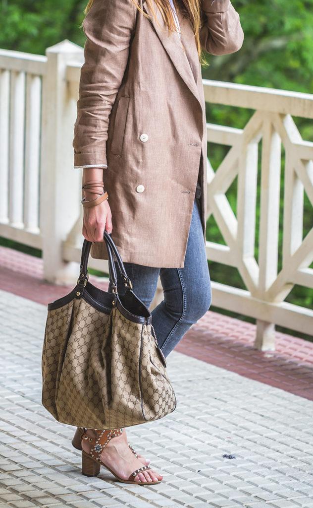 Dolce&Gabbana, Ipar Opticos Zarautz , Gafas , Gafas de sol , Personal Shopper , Lucía Díez . Verano 2018,Verano gafas 2018