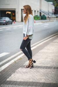 Jade Zarautz