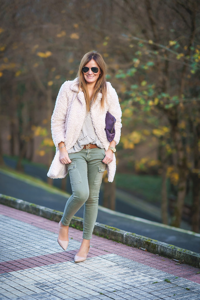 The Amitsy Company, escuestiondestilo, LuciaDiez, PersonalShopper, looks,